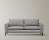 Galaxy Sofa - Dellis Furniture  - 1