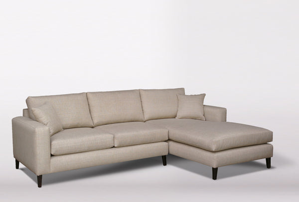 Galaxy Modular Sofa - Dellis Furniture