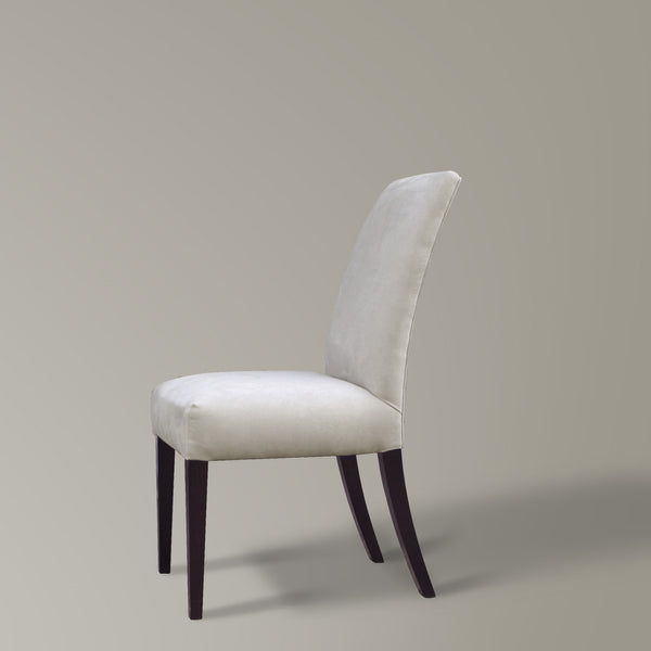Gemini Dining Chair - Dellis Furniture  - 1