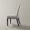 Gemini Dining Chair - Dellis Furniture  - 2
