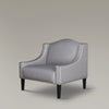 Hampton Armchair - Dellis Furniture  - 3