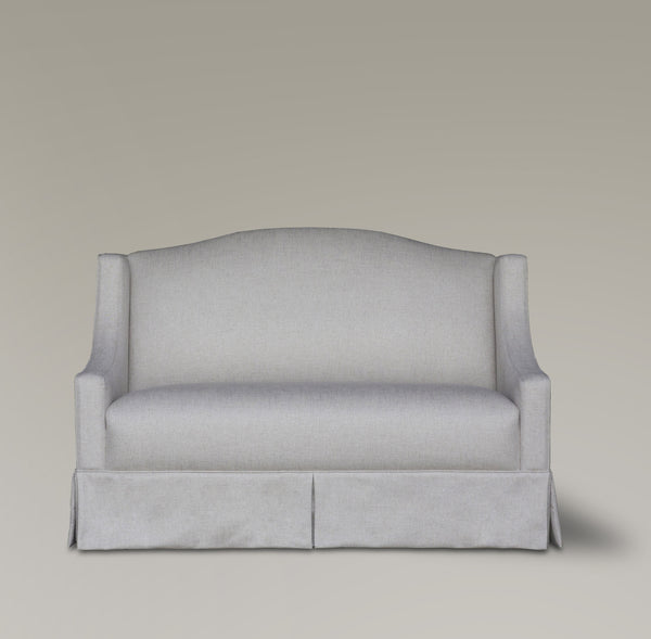 Hampton Sofa - Dellis Furniture  - 1