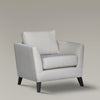 Katrina Armchair - Dellis Furniture  - 2
