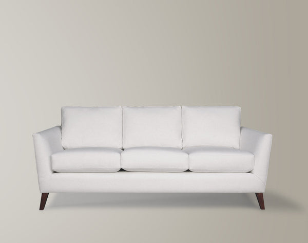 Katrina Sofa - Dellis Furniture