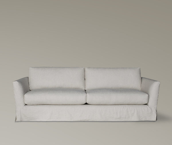 Loft Sofa - Dellis Furniture  - 1