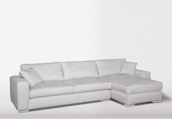 Matrix Modular Sofa - Dellis Furniture
