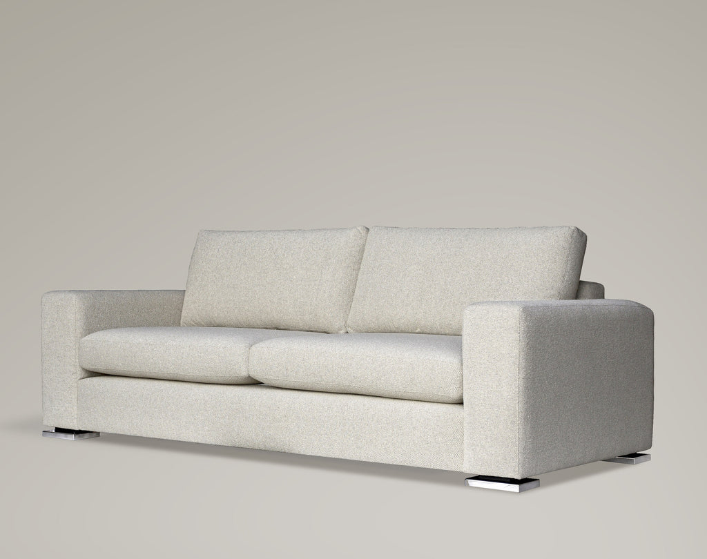 Matrix Sofa - Dellis Furniture