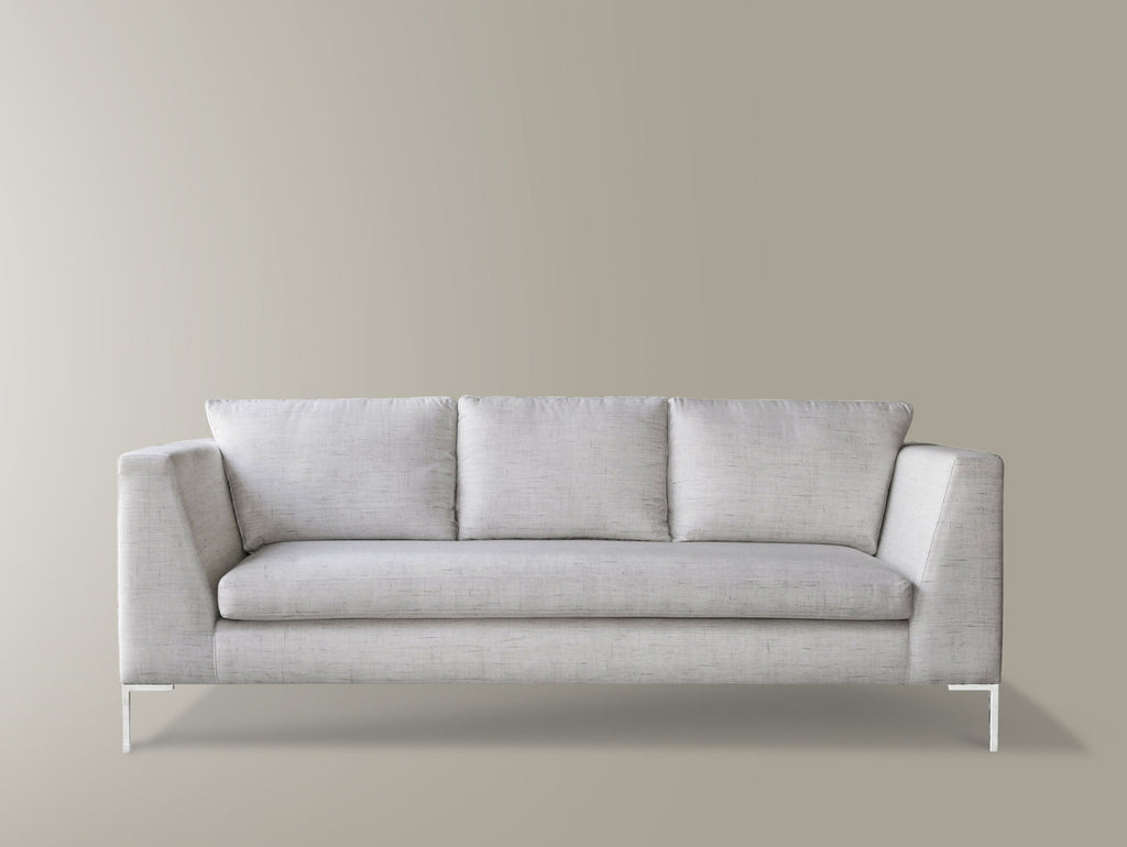 Milan Sofa - Dellis Furniture