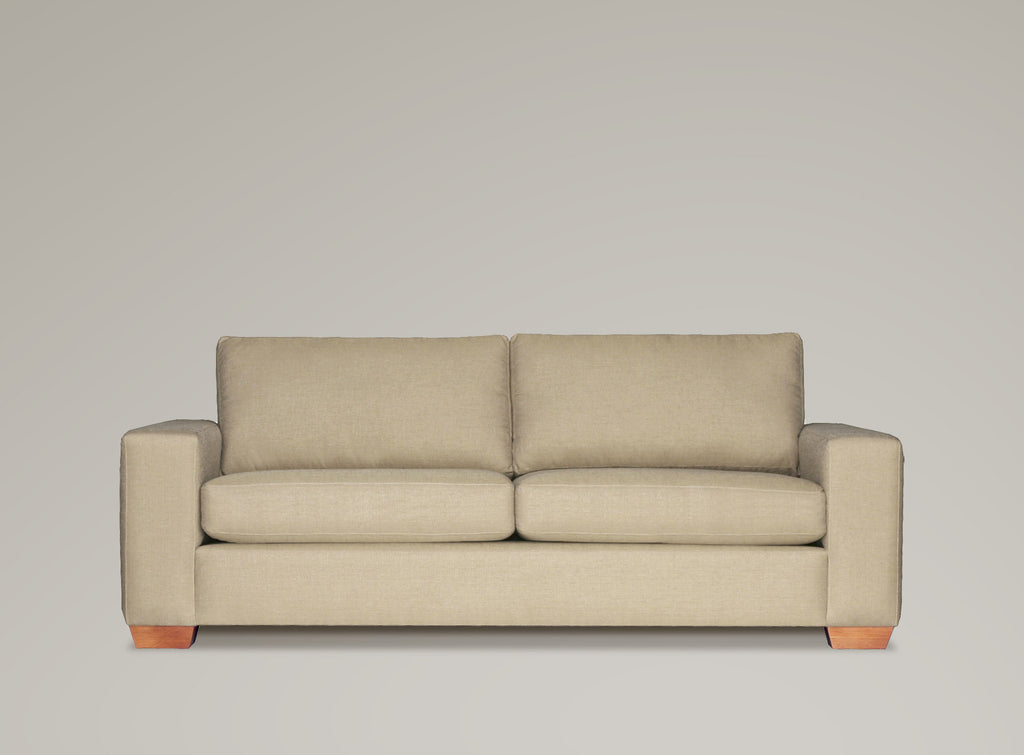 Milo Sofa - Dellis Furniture