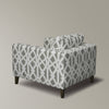 Monarco Armchair - Dellis Furniture  - 2