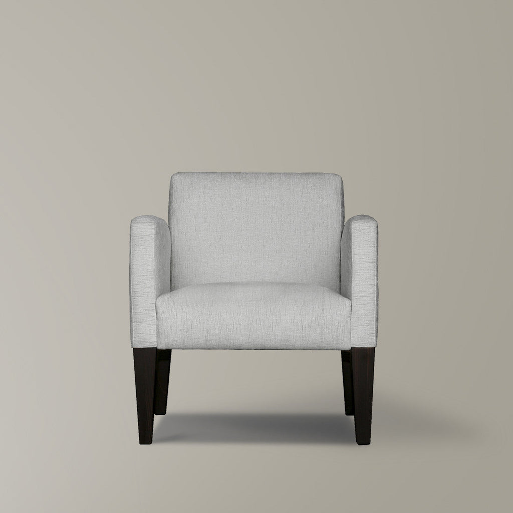 Opus Armchair - Dellis Furniture  - 1