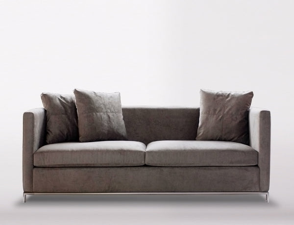 Paris Sofa - Dellis Furniture  - 1