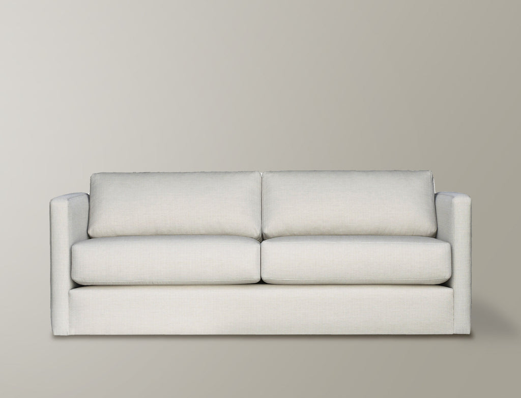 Penthouse Sofa - Dellis Furniture