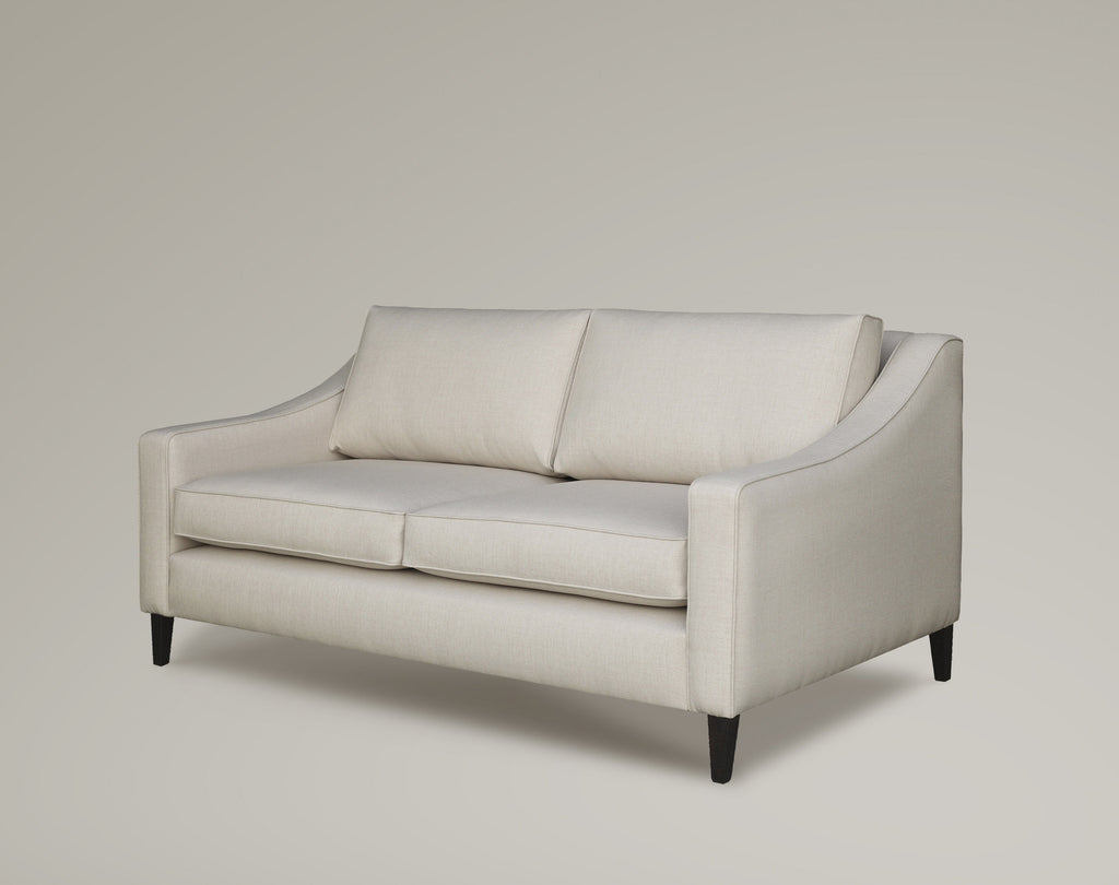 Studio Sofa - Dellis Furniture