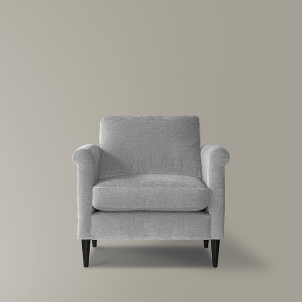 Trinity Armchair - Dellis Furniture