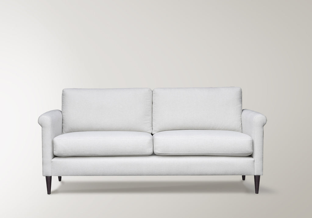 Trinity Sofa - Dellis Furniture
