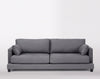 The Trong Sofa - Dellis Furniture  - 2