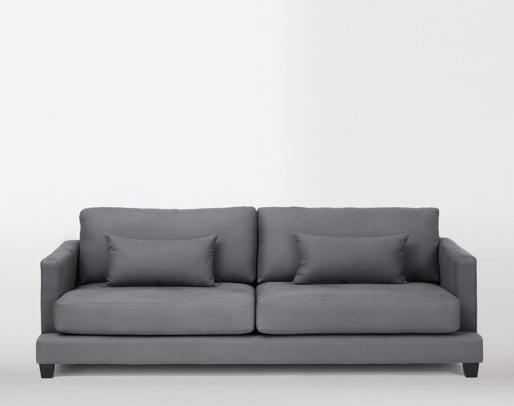 The Trong Sofa - Dellis Furniture  - 1