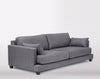 The Trong Sofa - Dellis Furniture  - 3