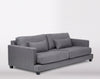 The Trong Sofa - Dellis Furniture  - 4