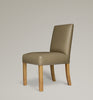 Urban Dining Chair - Dellis Furniture  - 1