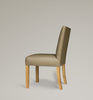 Urban Dining Chair - Dellis Furniture  - 2