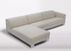 Venus Chaise Sofa - Dellis Furniture  - 2