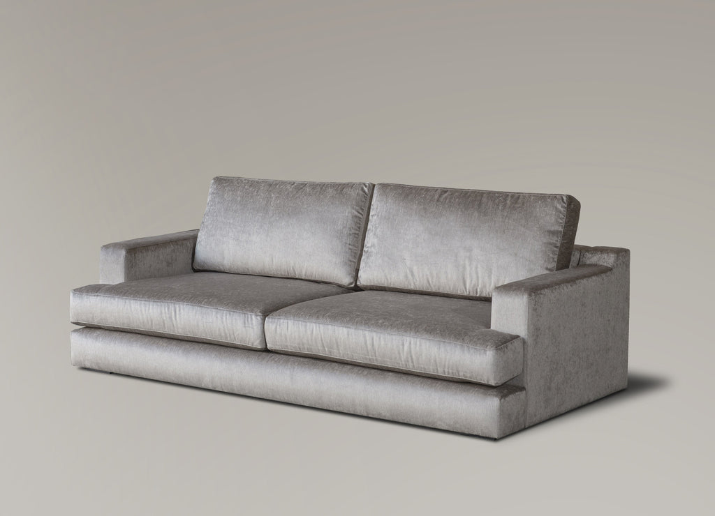 Xena Sofa - Dellis Furniture