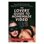 Load image into Gallery viewer, Lover's Guide to Homemade Video