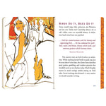 Load image into Gallery viewer, Little Black Book of Kama Sutra - The Classic Guide to Lovemaking - Peter Pauper Press