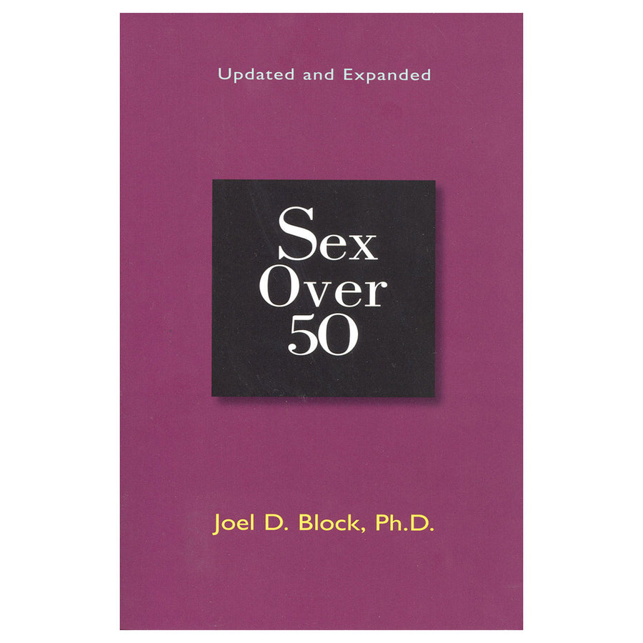 Sex Over 50 - Perigee