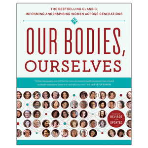 Our Bodies, Ourselves - Simon & Schuster