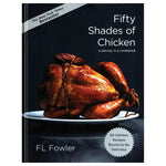 Load image into Gallery viewer, Fifty Shades of Chicken