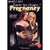 Nina Hartley's Guide to Great Sex During Pregnancy - Adam & Eve Pictures