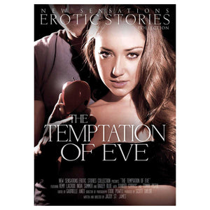 Temptation of Eve - New Sensations