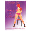 Strip to It - Bump n' Grind - DVD & Music CD