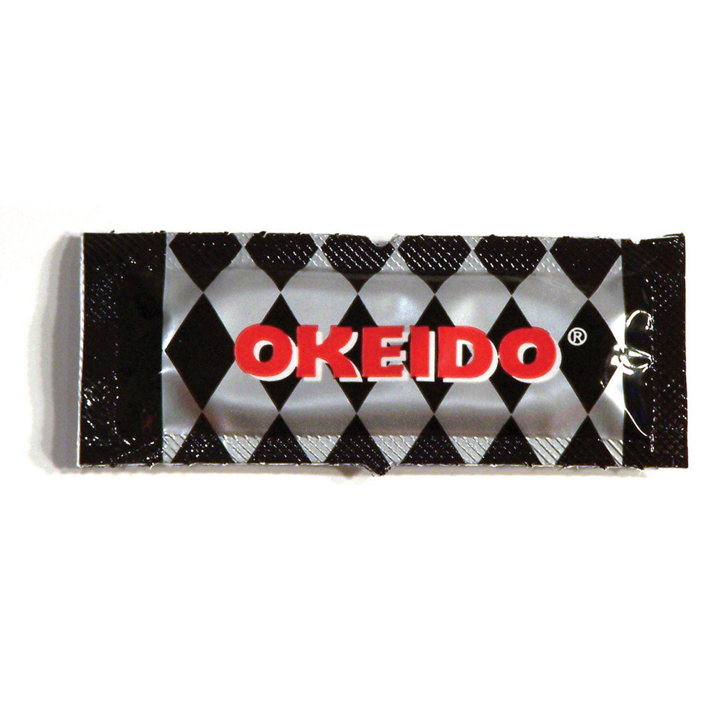 RFSU Okeido Condoms 10-Pack