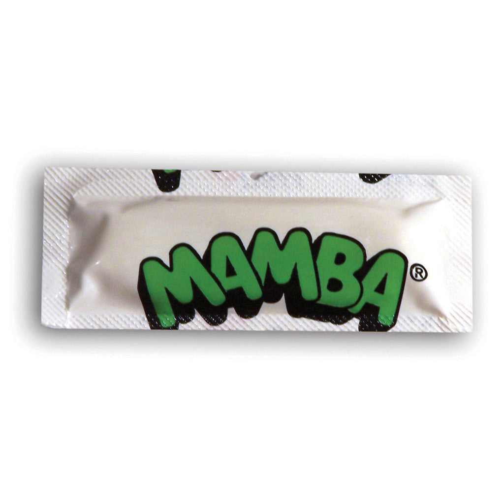 RFSU Mamba Condoms 10-Pack