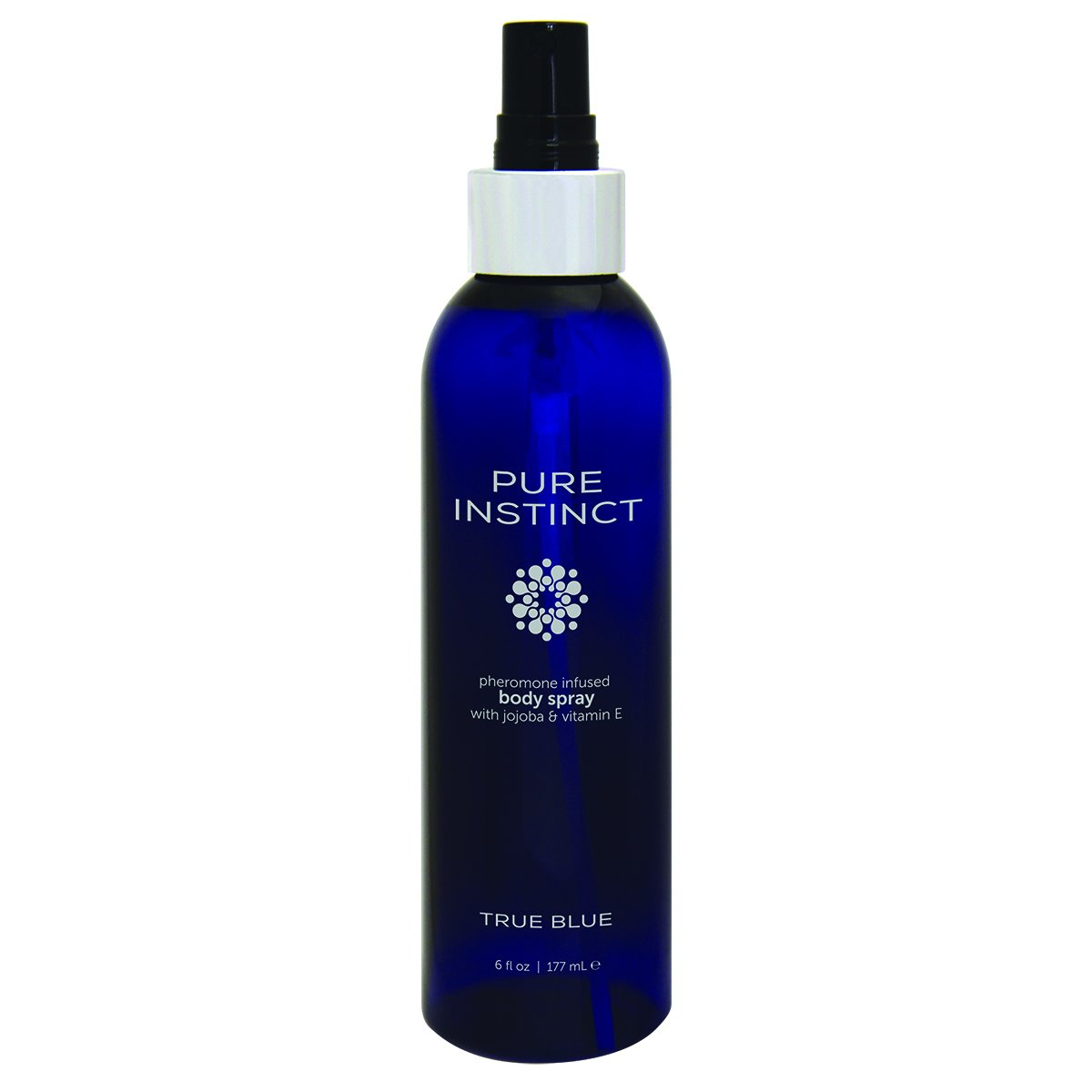 Pure Instinct Body Spray 6oz