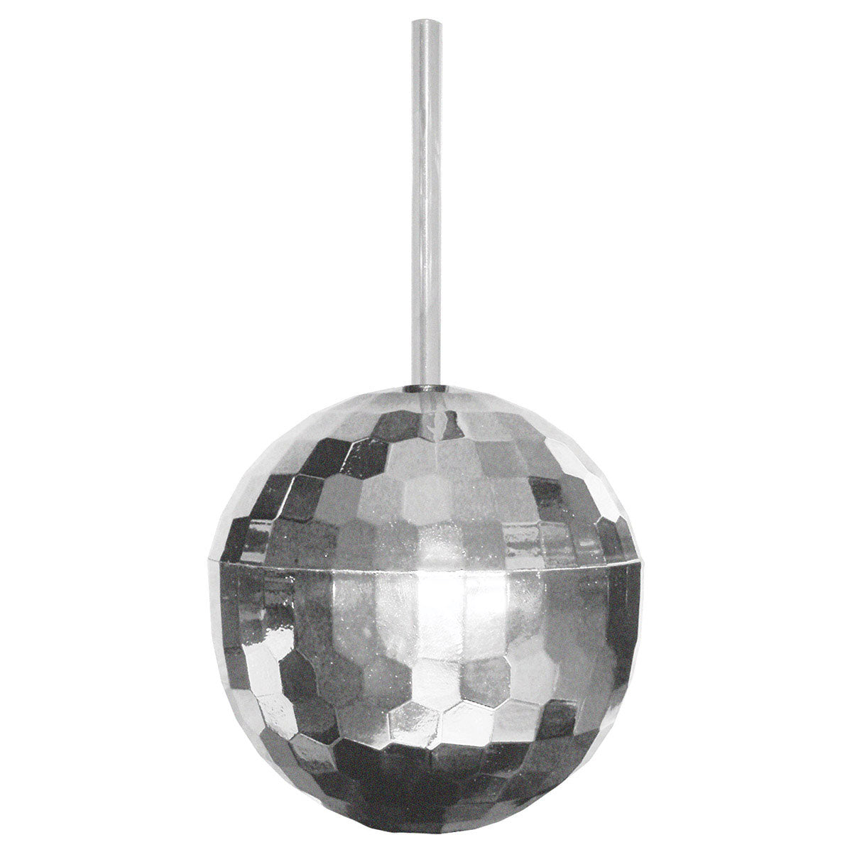 Kheper Games Disco Ball Cup