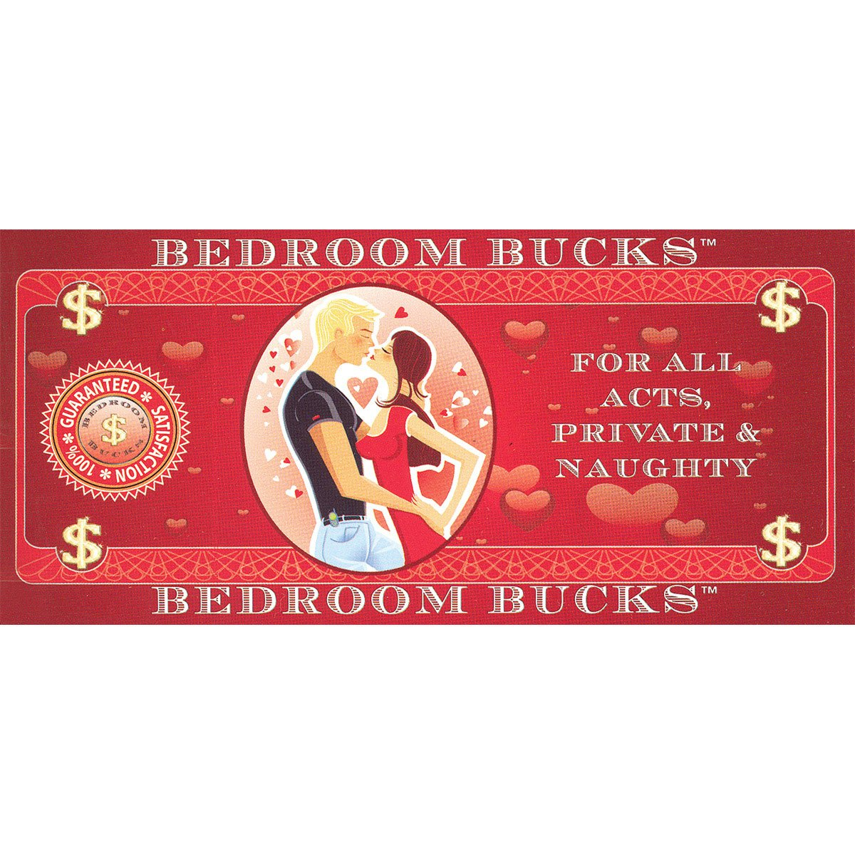 Bedroom Bucks Coupons