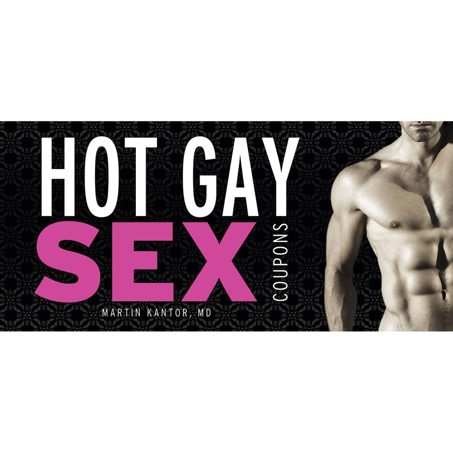 Sourcebooks Casablanca Hot Gay Sex Coupons