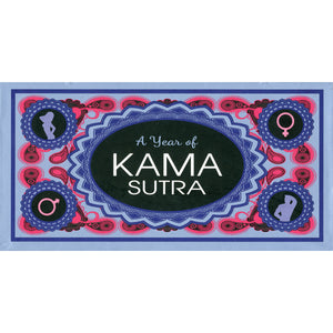 Kheper Games Year of Kama Sutra Coupons
