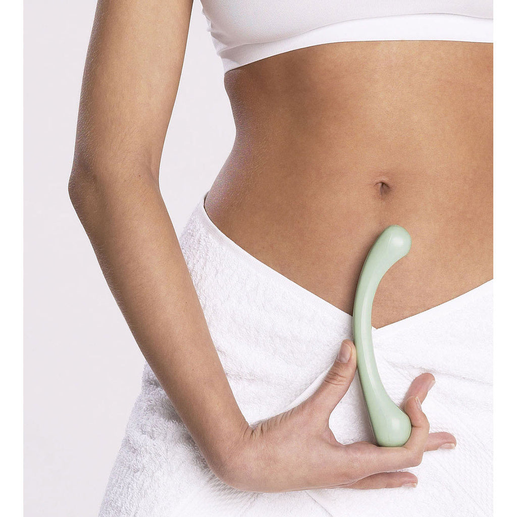 Natural Contours Energie Kegel Exerciser