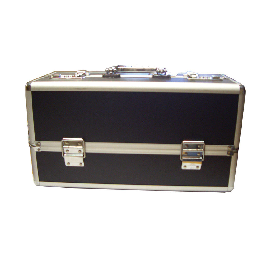 "BMS Lockable Sex Toy Case - Large (15""x8""x7"")"