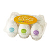 Tenga Egg Multi 6-Pack