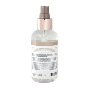 Coochy After Shave Protection Mist Botanical Blast - 4oz