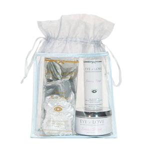 Eye of Love Evening Delight Giftset