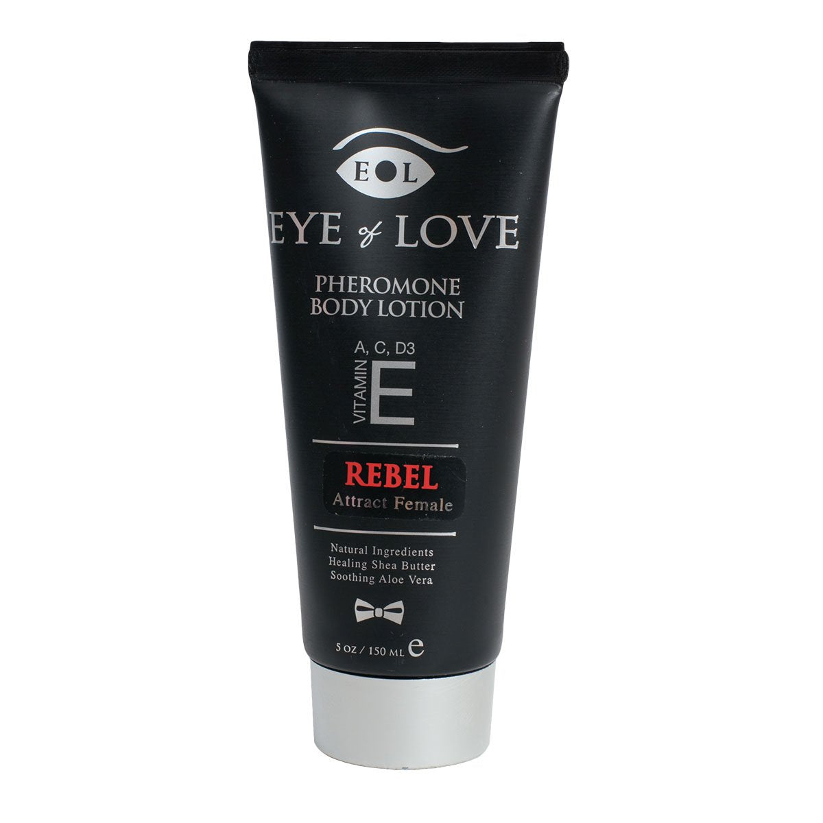 Eye of Love - Love in the Sun Body Lotion 150ml - Rebel