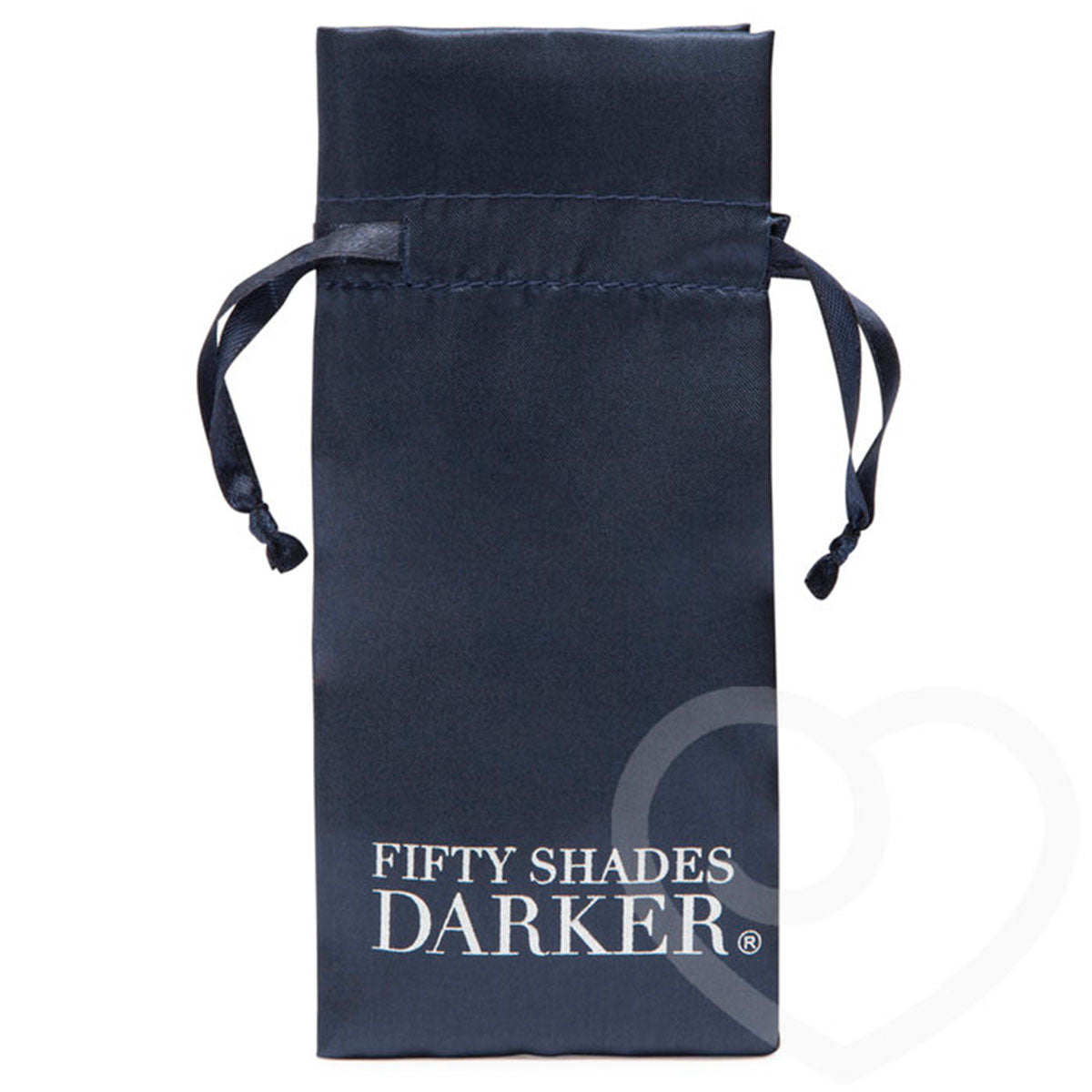 Fifty Shades Darker At My Mercy Chained Nipple Clamps